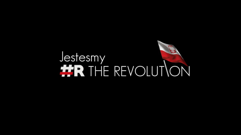 #R Revolution